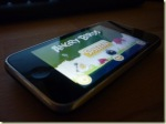 [News] Angry-Birds-Sync in Sicht