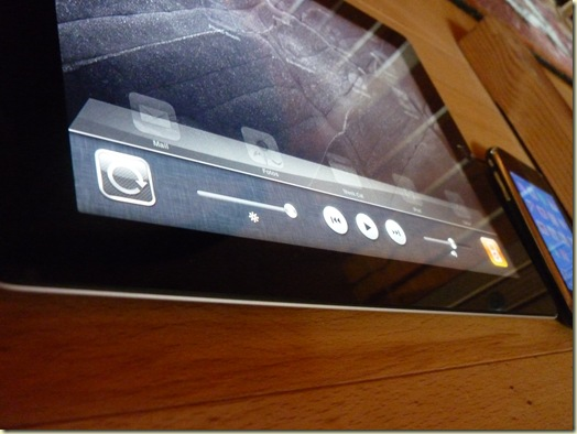 iPad 2 II